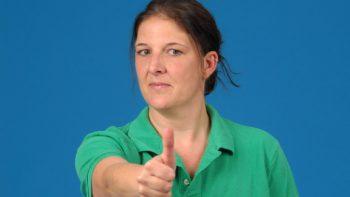 Permalink auf:Vestibuläre Therapie